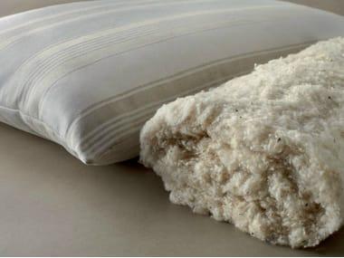 Pillow LINO DI FIANDRA