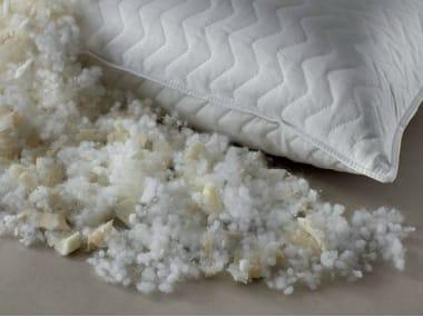Rectangular pillow NEW SPRING