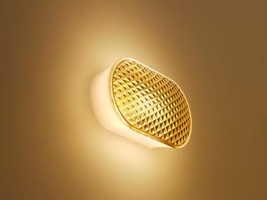 Illuminazione per esterni fontanaarte archiproducts