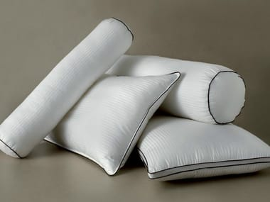 Rectangular pillow DREAM STYLE