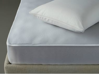 Outlast® mattress cover CLIMAPERFETTO | Mattress cover