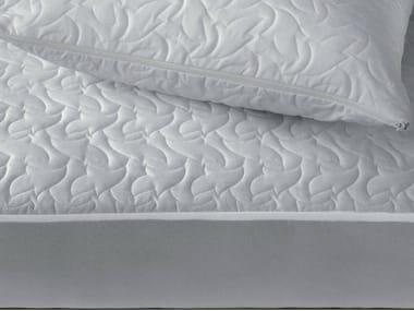 Cotton pillow case POSITANO | Pillow case