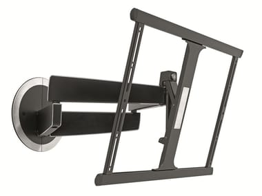 Wall mounted stand DESIGNMOUNT