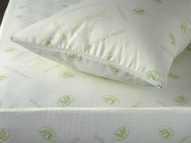 Cotton pillow case BEDGUARD | Pillow case