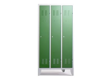 Metal Locker MONOPLUS