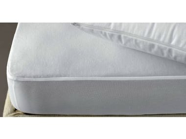 Waterproof mattress cover IGIENICO IGNIFUGO