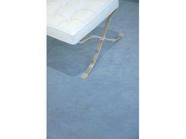 Outdoor wall/floor tiles ATRIAFLOOR IN OUT TOP DECORATIVO