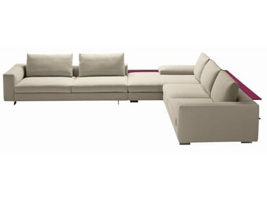 Sectional sofa SCOTT 1235