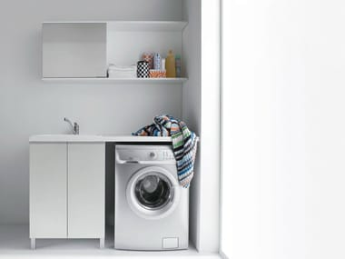 Mobili lavanderia   Lavanderia e pulizia della casa   Archiproducts