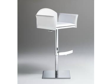 Swivel stool OG816070   Stool