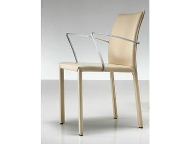 Chair with armrests OG102081   Chair