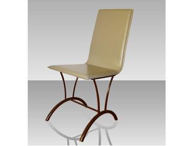 Leather chair OG102202   Chair