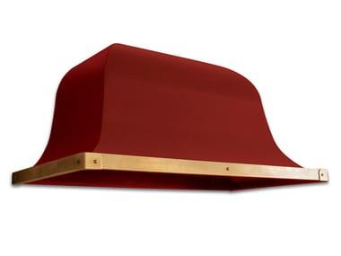 Cappa a parete CPF004 | Cappa