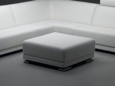 Pouf / tavolino JUUN   Pouf
