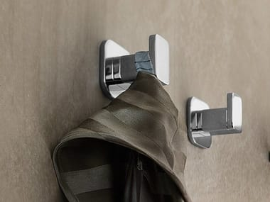 Robe hook / towel rack PLUS | Robe hook
