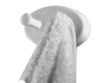 Porta asciugamani a gancio NYLON | Porta asciugamani