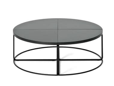 Modular MDF Coffee Table DL1 | Modular Coffee Table