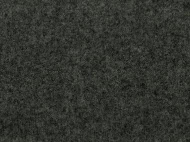 Solid-color cashmere fabric KASHMIR