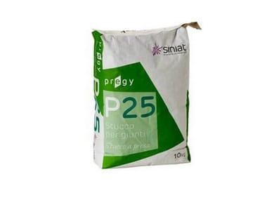 Plaster P25