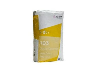 Gypsum 103 | Gypsum