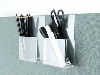 Additional shelving Softline/Soneo SONEO | Stationery organizer