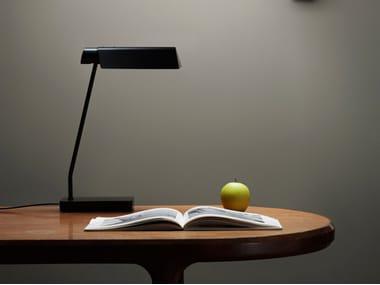 Metal desk lamp CROP   Desk lamp