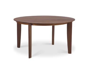 桌子 RIALTO | 桌子