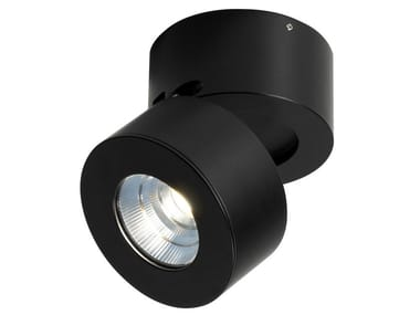 LED ceiling spotlight FAVILLA | Ceiling spotlight