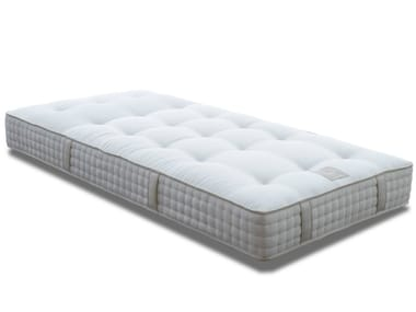 Anatomic anti-allergy handmade mattress MYTHOS