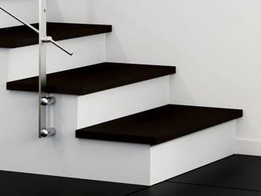 Revestimientos para escaleras escaleras archiproducts - Revestimiento para escaleras ...