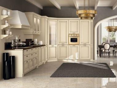 Cucine componibili stile classico | Archiproducts