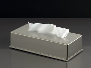 Tissue dispensers
