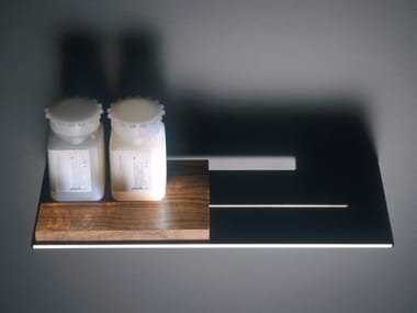 Accessori per bagno Boffi   Archiproducts
