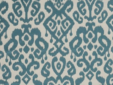 Damask upholstery fabric VARJAK