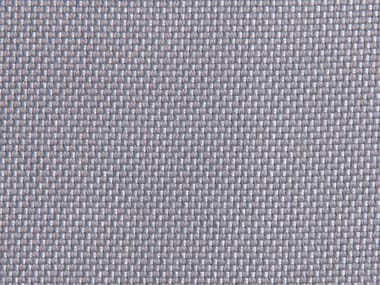 Solid-color boucle fabric SPOT FR