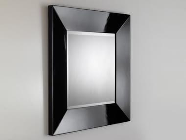 Espelho de casa de banho MORGAN SHINING
