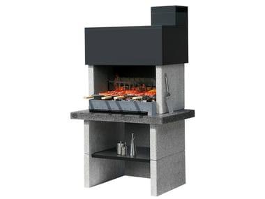 Barbecue TORONTO