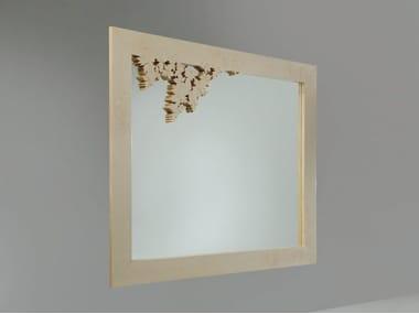 LEAVES | Specchio