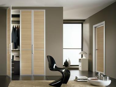 Laminate cabinet door MIRIA | Laminate cabinet door
