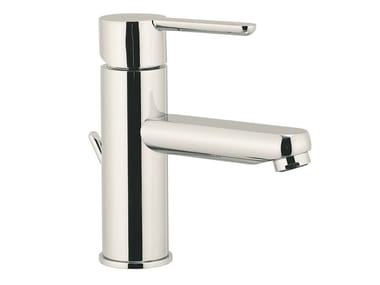 Single handle washbasin mixer NOIR | Washbasin mixer