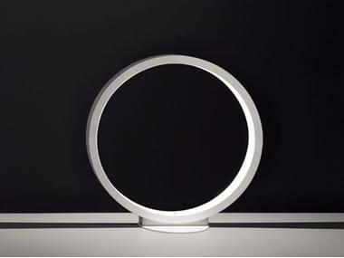 Lampada da tavolo a luce indiretta ASSOLO43 APPOGGIO