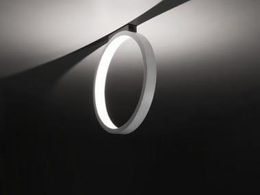 Lampada da soffitto a luce indiretta ASSOLO43 SOFFITTO