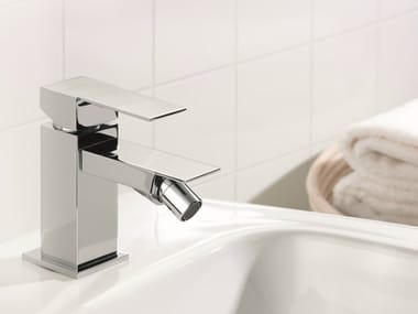 Single handle bidet mixer POLAR | Bidet mixer