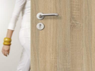 HPL door panel DUROPAL | Door panel