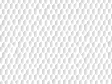 MDF 3D Wall Panel DROP MDF