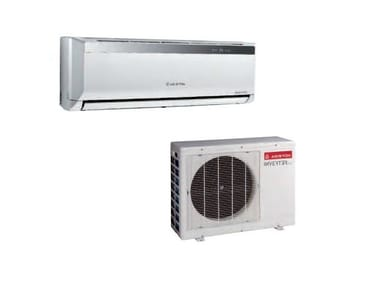 Wall mounted split inverter air conditioner A-COOL INVERTER