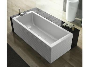 Vasche Da Bagno Idromassaggio Archiproducts