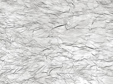 Tessuti per pareti