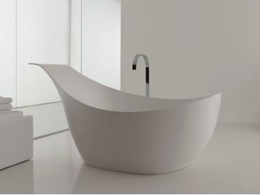 Vasche da bagno stile moderno | Archiproducts