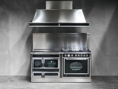 Cooker COUNTRY 180 lge